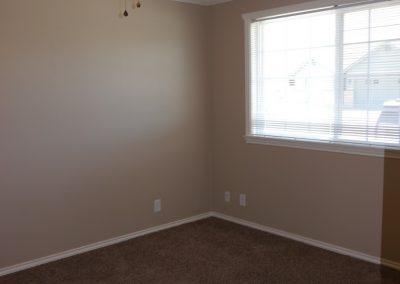 5025 Windwood Dr, San Angelo TX 76904 - 011