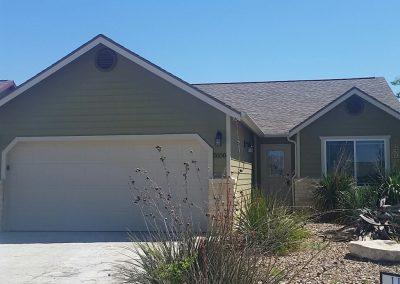 5038 Windwood Dr, San Angelo TX 76904 - 023