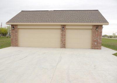 1227 Reece Rd San Angelo TX 76904 - 002