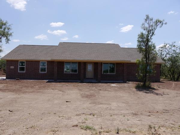1335 Reece Rd San Angelo TX 76904 - 001
