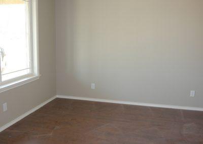 1335 Reece Rd San Angelo TX 76904 - 003