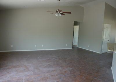 1335 Reece Rd San Angelo TX 76904 - 004