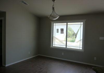 1335 Reece Rd San Angelo TX 76904 - 005