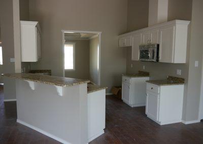 1335 Reece Rd San Angelo TX 76904 - 006