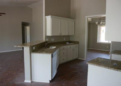 1335 Reece Rd San Angelo TX 76904 - 007
