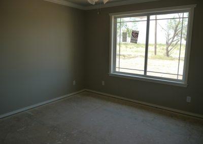 1335 Reece Rd San Angelo TX 76904 - 010