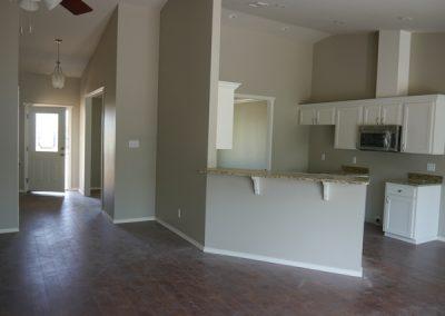 1335 Reece Rd San Angelo TX 76904 - 018