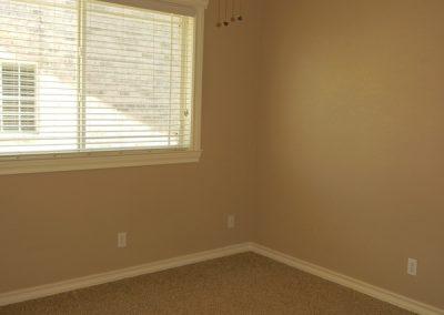 4518 Oak Grove Blvd San Angelo TX 76904 009