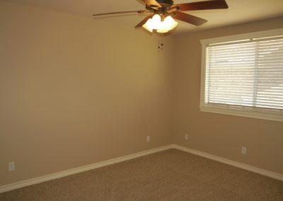 4518 Oak Grove Blvd San Angelo TX 76904 011