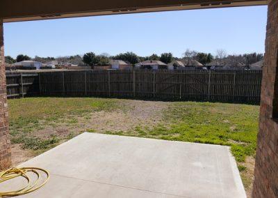 4518 Oak Grove Blvd San Angelo TX 76904 022