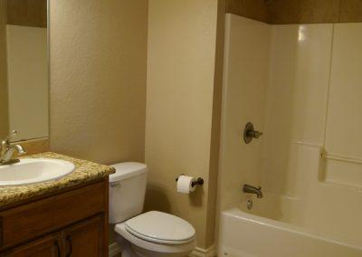 4518 Oak Grove Blvd San Angelo TX 76904 025