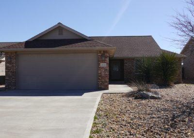 4518 Oak Grove Blvd San Angelo TX 76904 026