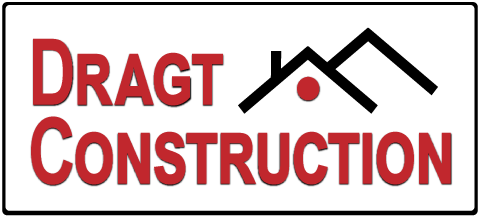 Dragt Construction - San Angelo Custom Homes