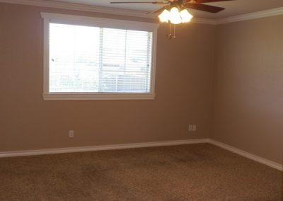 89129-4602 Oak Grove Blvd, San Angelo TX 76904-15