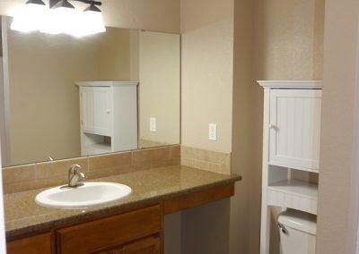 89129-4602 Oak Grove Blvd, San Angelo TX 76904-17