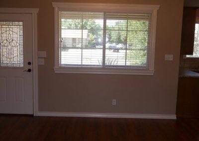 89129-4602 Oak Grove Blvd, San Angelo TX 76904-4