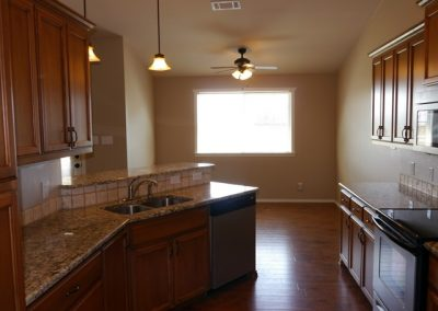 5020 Windwood Dr, San Angelo TX 76904