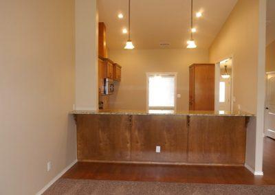 1625 Kimrey Ln, San Angelo TX 76904MLS #89285