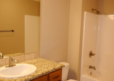 1613 Kimrey Ln, San Angelo TX 76904 MLS 90287 - 10