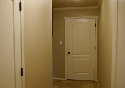 1613 Kimrey Ln, San Angelo TX 76904 MLS 90287 - 11