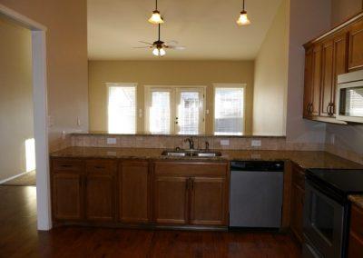 1613 Kimrey Ln, San Angelo TX 76904 MLS 90287 - 2