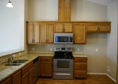 1613 Kimrey Ln, San Angelo TX 76904 MLS 90287 - 3