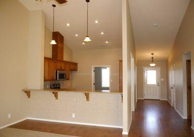 1613 Kimrey Ln, San Angelo TX 76904 MLS 90287 - 5