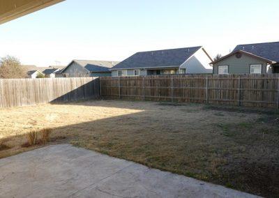 1613 Kimrey Ln, San Angelo TX 76904 MLS 90287 - 6