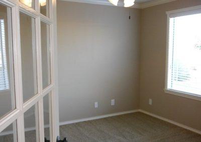 1613 Kimrey Ln, San Angelo TX 76904 MLS 90287 - 8
