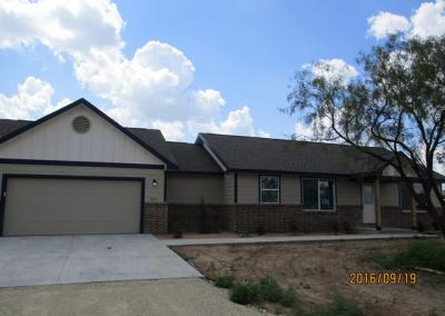 963 Reece Rd, San Angelo TX 76904 - 1
