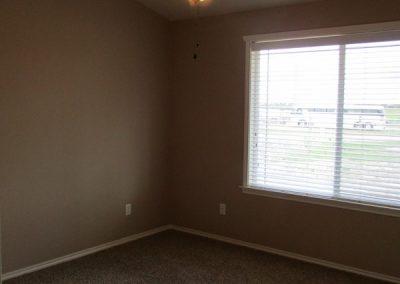 963 Reece Rd, San Angelo TX 76904 - 16