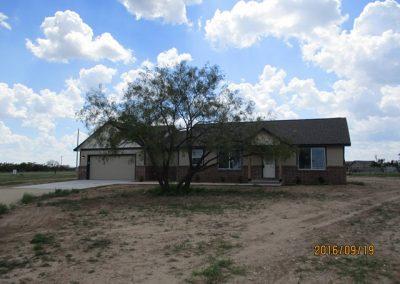 963 Reece Rd, San Angelo TX 76904 - 2