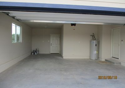 963 Reece Rd, San Angelo TX 76904 - 6