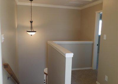 1517 Natalie Ln, San Angelo TX 76904 - Upstairs Landing