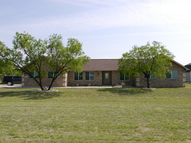 1449 Reece Rd, San Angelo TX 76905 - MLS 91120 - 1