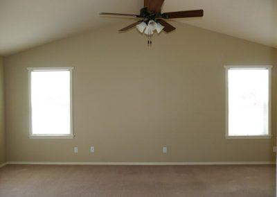 1449 Reece Rd, San Angelo TX 76905 - MLS 91120 - 14