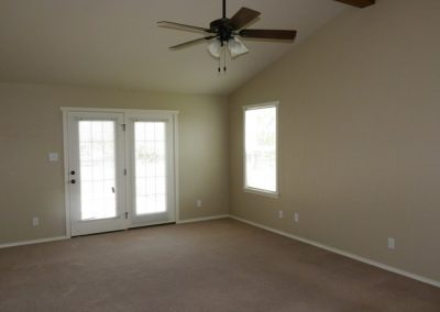 1449 Reece Rd, San Angelo TX 76905 - MLS 91120 - 15