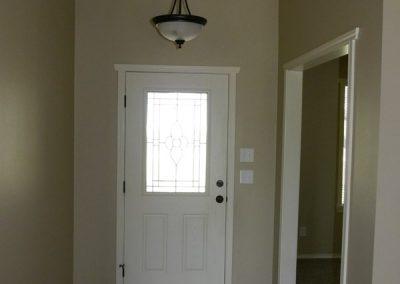 1449 Reece Rd, San Angelo TX 76905 - MLS 91120 - 2