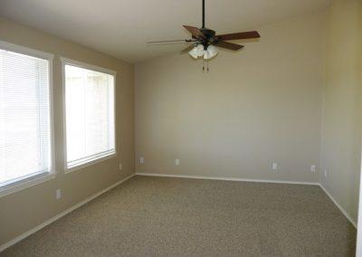 1449 Reece Rd, San Angelo TX 76905 - MLS 91120 - 3