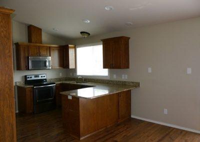 1449 Reece Rd, San Angelo TX 76905 - MLS 91120 - 5