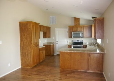 1449 Reece Rd, San Angelo TX 76905 - MLS 91120 - 6