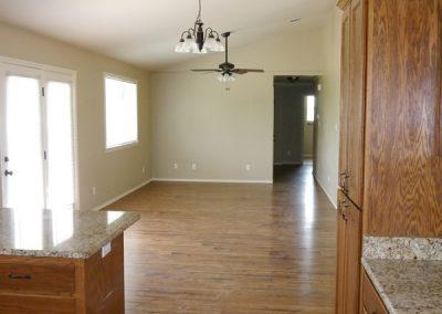 1449 Reece Rd, San Angelo TX 76905 - MLS 91120 - 7