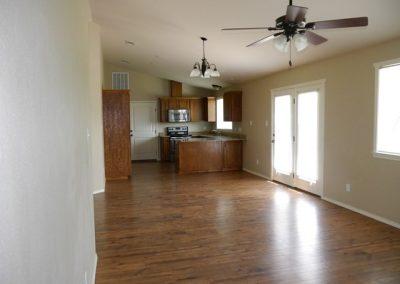 1449 Reece Rd, San Angelo TX 76905 - MLS 91120 - 8
