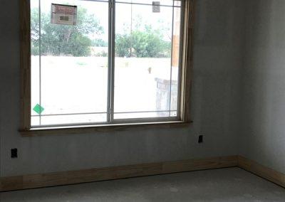 755 Fairview Rd, San Angelo TX 76904 - MLS 92310 - 11