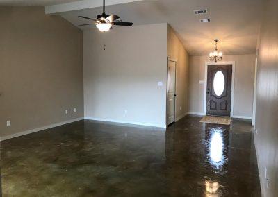 5801 Southampton Pl, San Angelo TX 76903 - MLS 96944 - 15