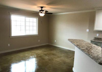 5801 Southampton Pl, San Angelo TX 76903 - MLS 96944 - 5