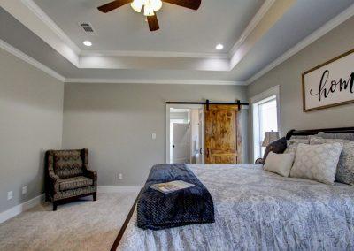 5994 Bridlewood Ct, San Angelo TX 76904 - MLS 97566 - 22