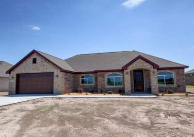 6006 Bridlewood Ct, San Angelo TX 76904 - MLS 97568 - 23
