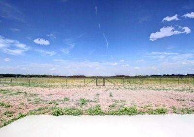 791 Fairview School Rd, San Angelo TX 76904 - MLS96830 - 5